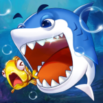 Fish Go.io – Be the fish king  2.30.0  (MOD, Unlimited Money)