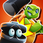 Found you !! – Hide and Seek 1.512 (MOD, Unlimited Money)