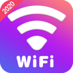 Free WiFi Passwords-Open more exciting 1.1.1 (MOD, Unlimited Money)