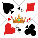 FreeCell 3.2.1 (MOD, Unlimited Money)