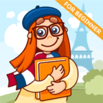 French for Beginners 5.22.3 (MOD, Unlimited Money)