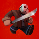 Friday the 13th: Killer Puzzle  17.10  (MOD, Unlimited Money)