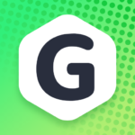 GAMEE Prizes – Play Free Games, WIN REAL CASH! 4.10.10  (MOD, Unlimited Money)
