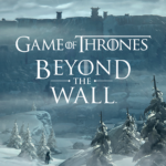 Game of Thrones Beyond the Wall™ 1.10.1 (MOD, Unlimited Money)