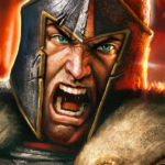 Game of War – Fire Age 8.0.7.619 (MOD, Unlimited Money)