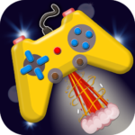 GameBox (Game center 2020 In One App) 12.8.9.72 (MOD, Unlimited Money)