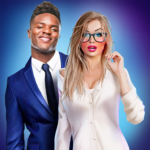 Girls & Guys – Idle Game 1.74 (MOD, Unlimited Money)