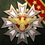 Glory of Generals 3 – WW2 Strategy Game  (MOD, Unlimited Money) 1.3.0