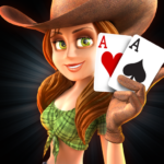 Governor of Poker 3 8.4.0  (MOD, Unlimited Money)