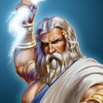 Grepolis – Divine Strategy MMO 2.232.1  (MOD, Unlimited Money)