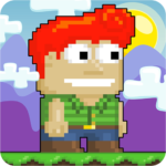 Growtopia  v3.69  (MOD, Unlimited Money)