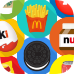 Guess the Food, Multiple Choice Game 2.0.4 (MOD, Unlimited Money)
