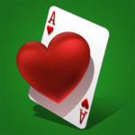 Hearts: Card Game 1.3.0.859 (MOD, Unlimited Money)