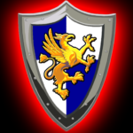 Heroes 3 and Mighty Magic: Medieval Tower Defense 1.9.04 (MOD, Unlimited Money)