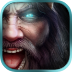 Heroes of Asgard 2.2.129 (MOD, Unlimited Money)