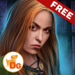 Hidden Objects Enchanted Kingdom 2 (Free to Play) 1.0.9 (MOD, Unlimited Money)