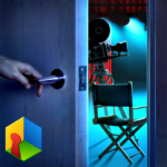 Hollywood Escape 1.2 (MOD, Unlimited Money)