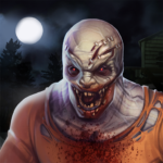 Horror Show – Scary Online Survival Game 0.99.1  (MOD, Unlimited Money)