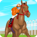 Horse Racing : Derby Quest 13 (MOD, Unlimited Money)