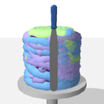 Icing On The Cake 1.29 (MOD, Unlimited Money)