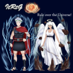 Idling to Rule the Gods  3.59 (MOD, Unlimited Money)
