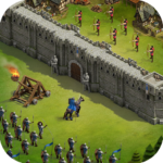 Imperia Online – Medieval empire war strategy MMO  8.0.25 (MOD, Unlimited Money)
