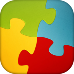 Jigsaw Puzzle HD – play best free family games  8.2 (MOD, Unlimited Money)