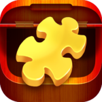Jigsaw Puzzles – Puzzle Game 2.5.0 (MOD, Unlimited Money)