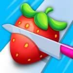 Juicy Fruit Slicer – Make The Perfect Cut 1.1.4 (MOD, Unlimited Money)