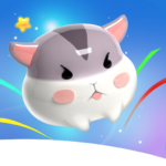 Jumping Zoo 1.2.0.11  (MOD, Unlimited Money)