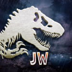 Jurassic World™: The Game 1.49.6 (MOD, Unlimited Money)