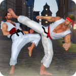 Karate Fighting 2020: Real Kung Fu Master Training 1.2.4 (MOD, Unlimited Money)