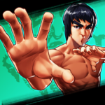 Kung Fu Attack 4 – Shadow Legends Fight 2.5.6.101  (MOD, Unlimited Money)