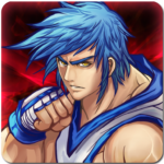 Kung Fu Do Fighting  2.4.7  (MOD, Unlimited Money)