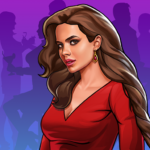 LUV – interactive game    4.9.28004 (MOD, Unlimited Money)