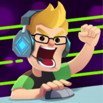 League of Gamers 1.4.13 (MOD, Unlimited Money)