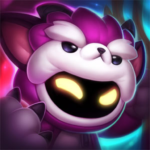 League of Legends Shooting Game – LOL Sky Shooter 1.12.06 (MOD, Unlimited Money)