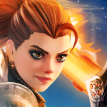 Legacy of Heroes 0.2.CL136925_BCL136925 (MOD, Unlimited Money)