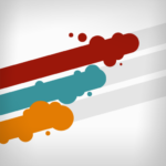 Lines – Physics Drawing Puzzle 1.2.8 (MOD, Unlimited Money)