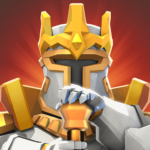 Lords Online 2.52  (MOD, Unlimited Money)