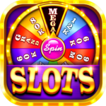 Lucky City Slots: Spin FREE 777 Slots Casino 6.0.0  (MOD, Unlimited Money)