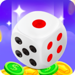 Lucky Dice-Hapy Rolling 1.0.14 (MOD, Unlimited Money)