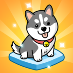 Lucky Puppy  1.2.7 (MOD, Unlimited Money)