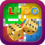 Ludo Clash: Play Ludo Online With Friends. 3.0 (MOD, Unlimited Money)