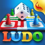 Ludo Comfun-Online Game Live Chat With Friends    3.5.20210622  (MOD, Unlimited Money)