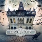 Mahjong Solitaire: Mystery Mansion 1.0.129 (MOD, Unlimited Money)
