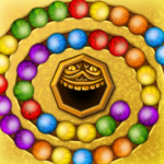 Marble Woka Woka from the jungle to the marble sea  2.064.14 (MOD, Unlimited Money)