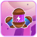 Mas Master – Daily Rewards Coin And Spin Master 1.4.7 (MOD, Unlimited Money)