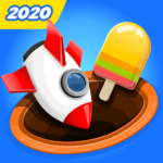 Match 3D – Matching Puzzle Game  1112 (MOD, Unlimited Money)