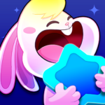 Match Masters – Online PVP Match 3 Puzzle Game  v3.605    (MOD, Unlimited Money)